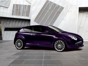 Alfa_Romeo_MiTo_Twinair_2012_01_1152x864