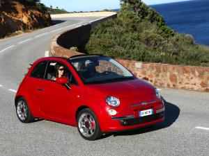 Fiat_500C_139_1024x768