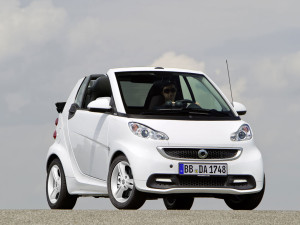 Smart_fortwo_221_1024x768