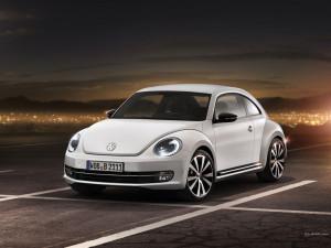VW_large_beetle_03_1024x768