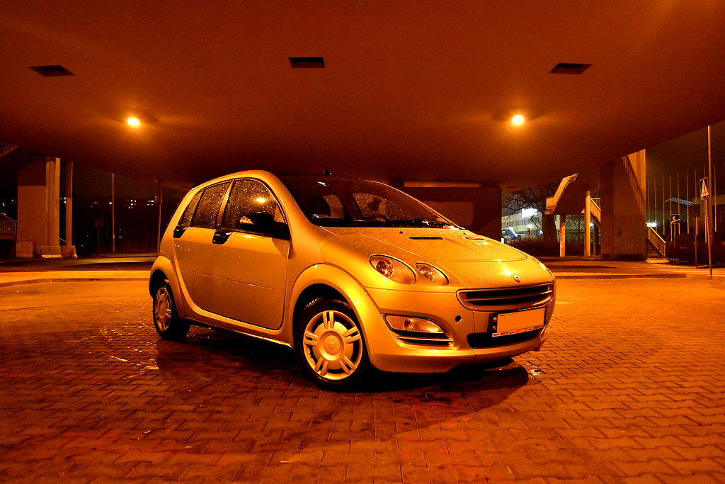 smart_forfour_10