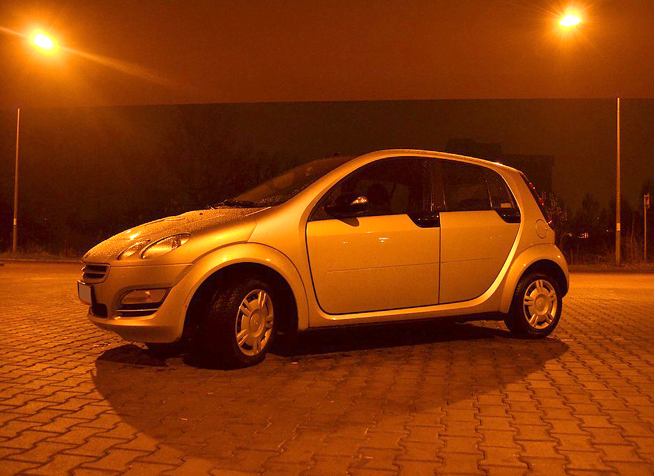 smart_forfour_2