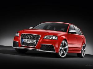 Audi_RS3_1045_1024x768