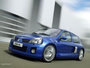 Renault_Clio_15-1024