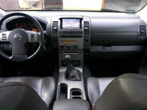 Nissan_Navara_5