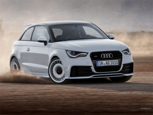 Audi_A1_Quatro