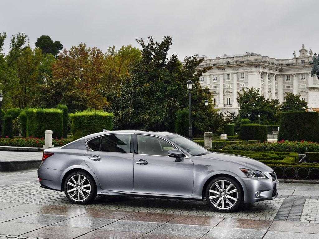 Lexus_GS_300h_2014_09_1024x768
