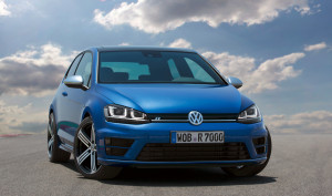 Volkswagen-Golf-VII-R