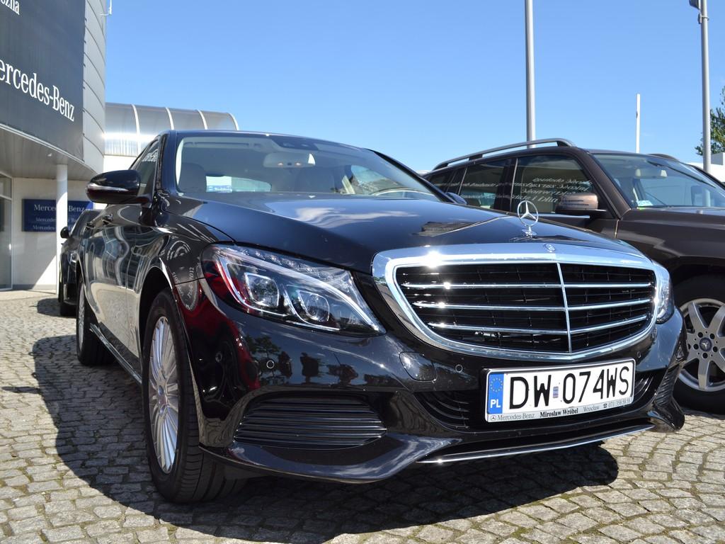 Mercedes_C3