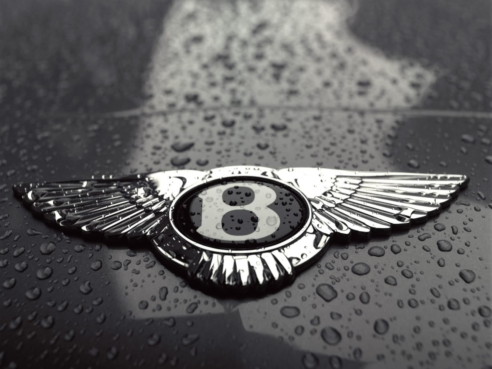 Bentley crossover – pierwsze przymiarki