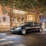 Modele Mercedesa