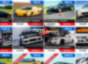 Motoprezent.pl