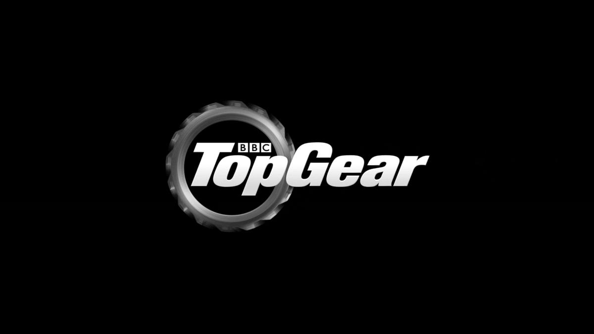 Koniec TopGear?