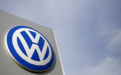 Afera paliwowa Volkswagena