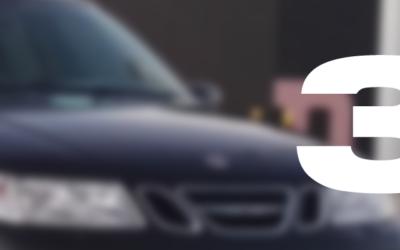 3. urodziny motoss.pl
