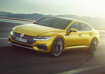 Volkswagen-Arteon-2018-1024-04