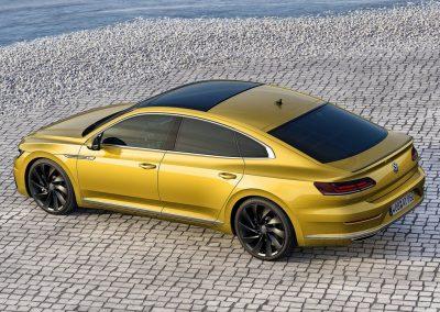 Volkswagen-Arteon-2018-1024-0d