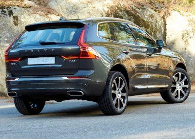 Volvo-XC60-2018-1024-0f