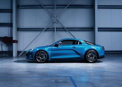 Renault-Alpine_A110-2018-1024-04