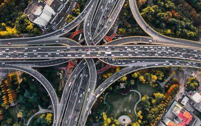 Ranking miast najbardziej przyjaznych kierowcom