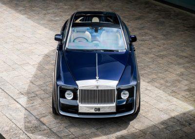 Rolls-Royce-Sweptail-2017-1024-01