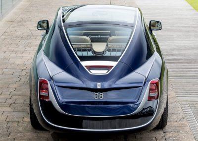 Rolls-Royce-Sweptail-2017-1024-03