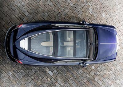 Rolls-Royce-Sweptail-2017-1024-05