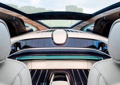 Rolls-Royce-Sweptail-2017-1024-06