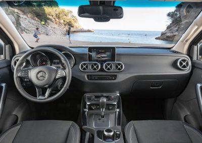 Mercedes-Benz-X-Class-2018-1024-50