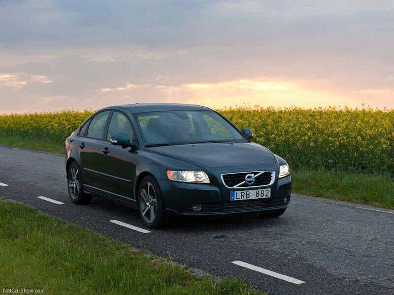 Volvo-S40-2008-800-07