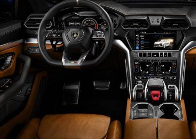 Lamborghini-Urus-2019-1024-12-1