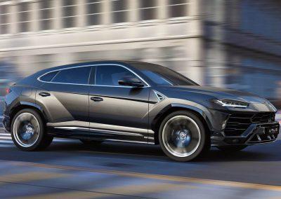 Lamborghini-Urus-2019-1280-05-1