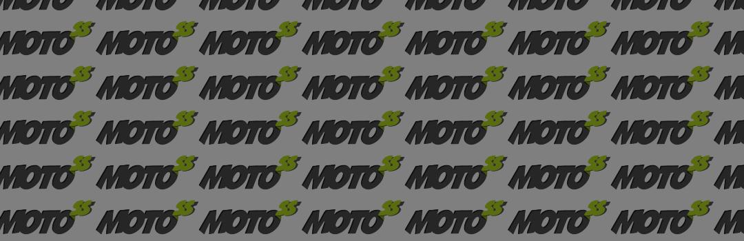 motoss.pl 3.0