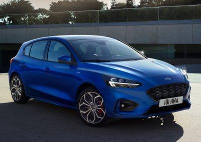 Ford-Focus_ST-Line-2019-1024-01