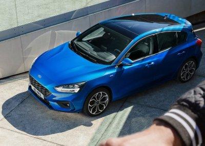 Ford-Focus_ST-Line-2019-1024-07