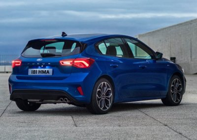 Ford-Focus_ST-Line-2019-1024-0e