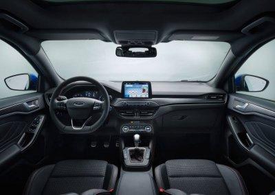 Ford-Focus_ST-Line-2019-1024-1d