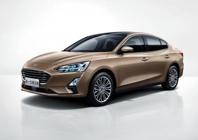 Ford-Focus_Sedan-2019-1024-01