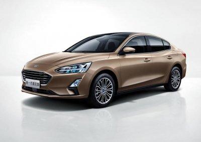 Ford-Focus_Sedan-2019-1024-01