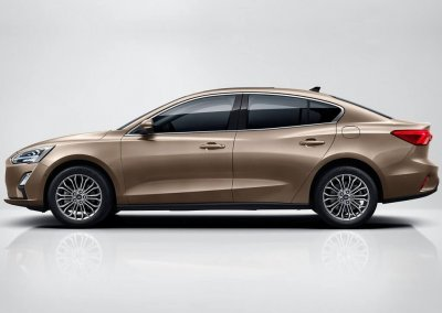 Ford-Focus_Sedan-2019-1024-02