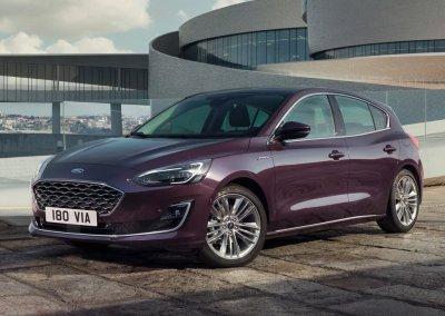 Ford-Focus_Vignale-2019-1024-01
