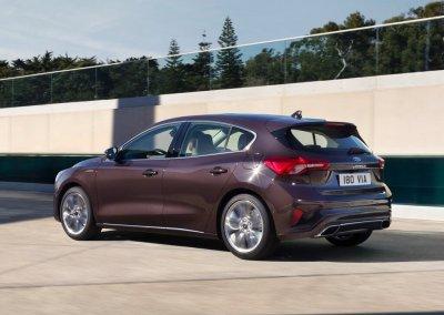Ford-Focus_Vignale-2019-1024-0d