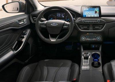 Ford-Focus_Vignale-2019-1024-18