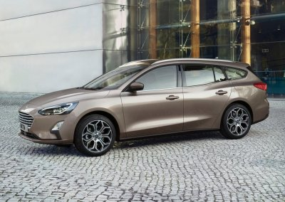 Ford-Focus_Wagon-2019-1024-01