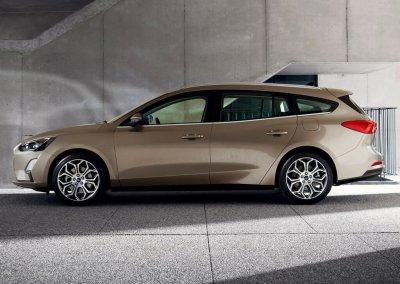Ford-Focus_Wagon-2019-1024-02