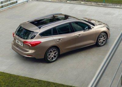 Ford-Focus_Wagon-2019-1024-05