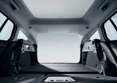 Ford-Focus_Wagon-2019-1024-24
