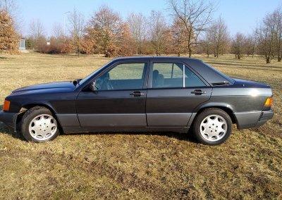 Mercedes-02