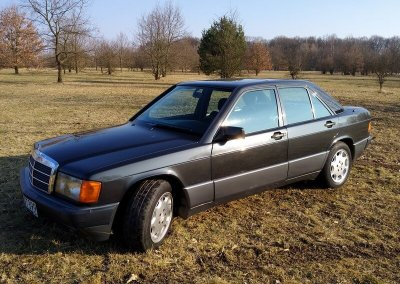 Mercedes-03