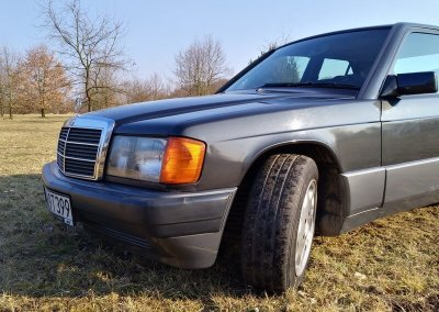 Mercedes-04